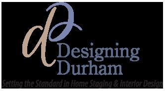 Designing Durham Logo