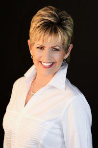 Lynne Sevink
